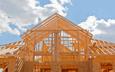 4 Reasons Why You Should Have a Home Inspection On New Construction